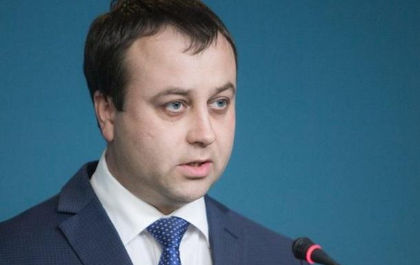 Зеленський призначив колишнього КВКівця керівником Держуправління справами