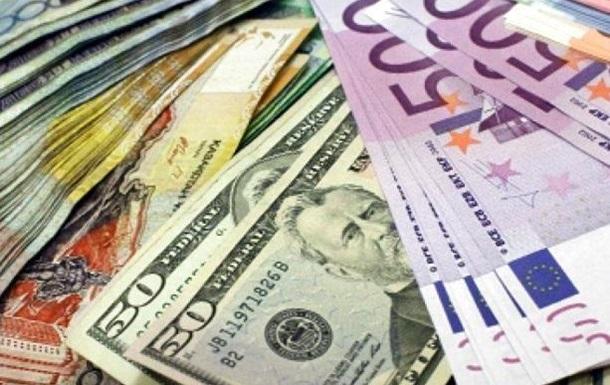 Сильное укрепление гривны бьет по экспортерам: что будет с курсом валют