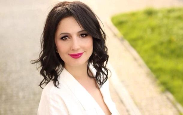 Дружина нового глави ДУС і  слуга народу  Борзова володіє бізнесом у Криму