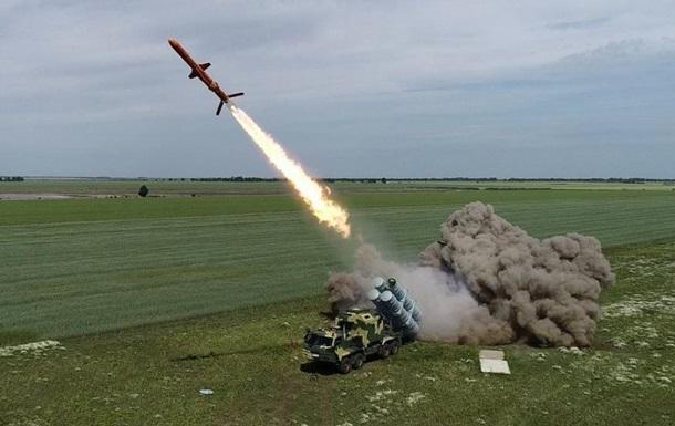 Битва Богов. Противокорабельные ракеты