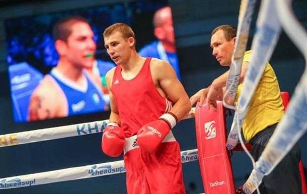 Стало известно, где и когда будут разыграны лицензии на Олимпиаду 2020 в боксе