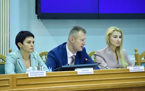 ЦИК признала избранными еще 17 нардепов