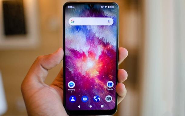 Эксперты назвали самые мощные Android-смартфоны