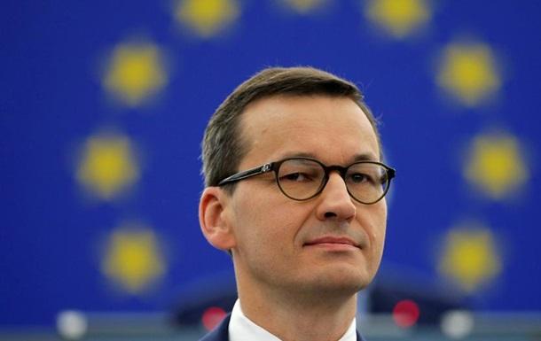 Польща скасувала податок на доходи для молодих працівників