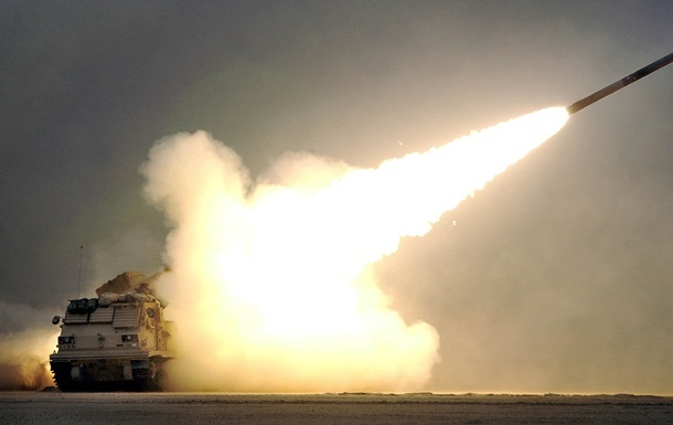 РФ подтвердила разрыв ракетного договора с США