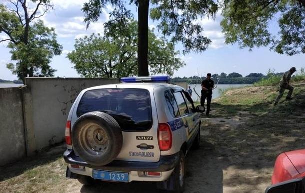 Дитину убило струмом на базі відпочинку в Одеській області