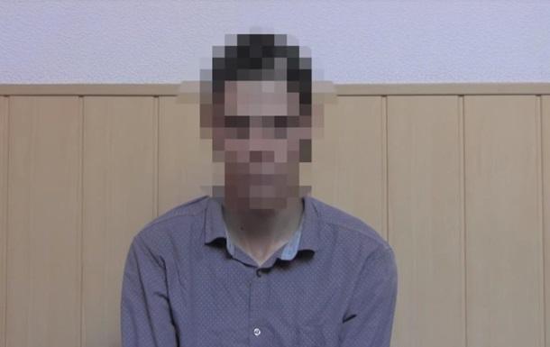 В Сумах задержан антиукраинский агитатор – СБУ