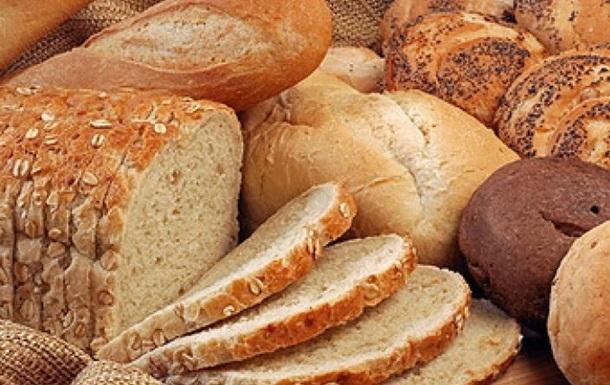 Золотий хліб: що впливає на ціну
