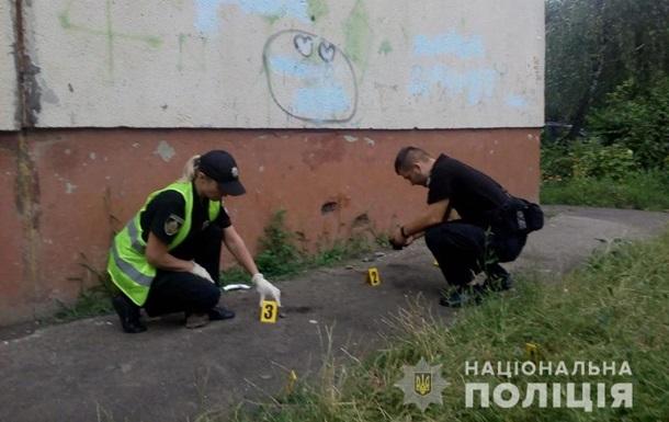 В Черновцах произошла групповая поножовщина, есть жертва