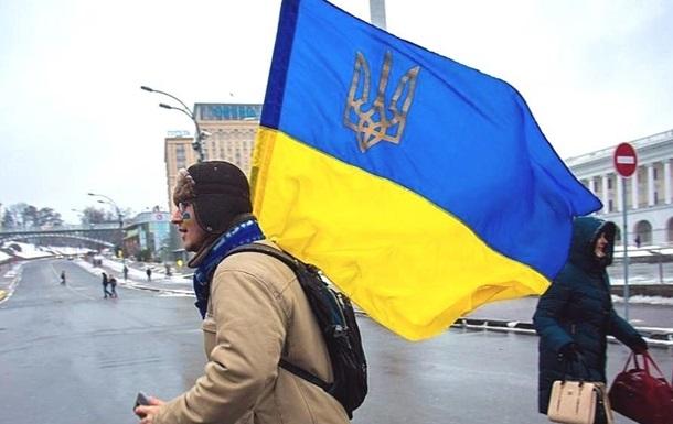 Павел Климкин: половина украинцев будет жить заграницей
