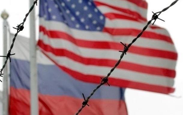 Как санкции США против России на Украине отразятся