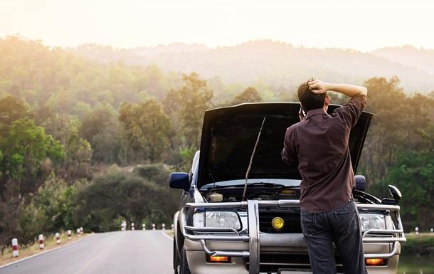 Отправляемся в длительную поездку на авто: шпаргалка водителю
