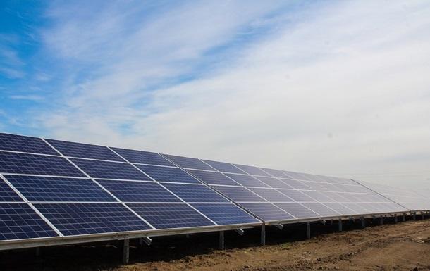 Зеленский вернул  зеленый тариф  для домашних солнечных станций