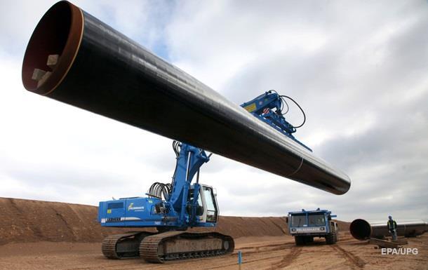 Коломойский заявил, что газ РФ Украине никогда не был нужен