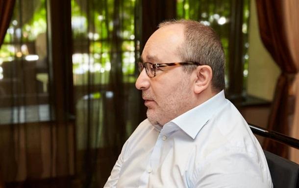 Кернес заявил, что Харьков тонет в наркотиках