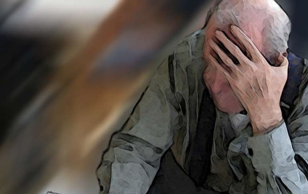 Вчені назвали легкий спосіб уповільнити старіння мозку