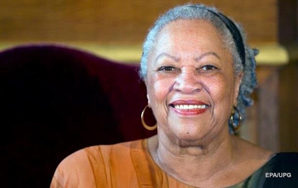 Скончалась нобелевский лауреат по литературе