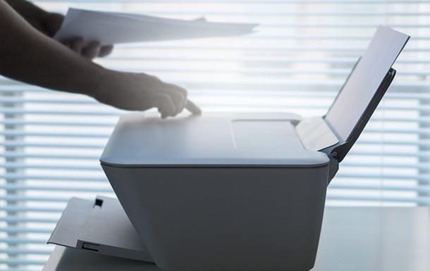 В Microsoft рассказали, как российские хакеры атакуют через принтеры