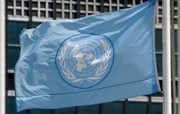 У Сінгапурі 46 країн підписали Конвенцію ООН щодо медіації