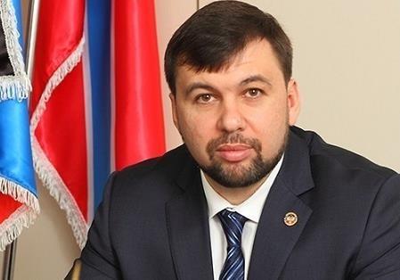 Пушилин занервничал: в  ДНР  намечается переворот