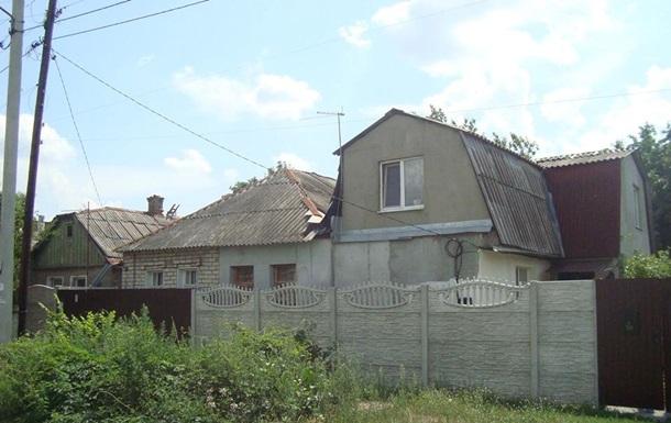 У Харкові в жінки вкрали майже чотири мільйони гривень - ЗМІ