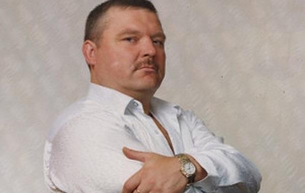 Названо имя убийцы музыканта Михаила Круга