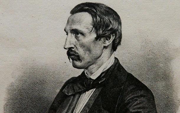Пантелеймон Кулиш. Отец украинского романа