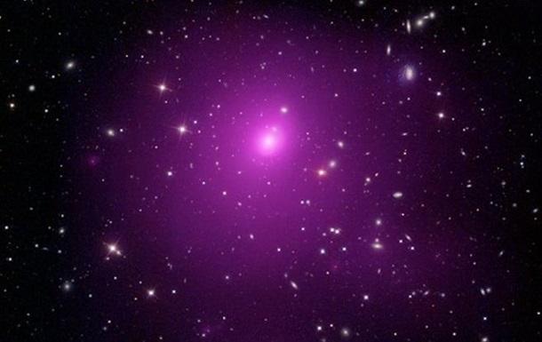 Астрономи знайшли чорну діру з рекордною вагою