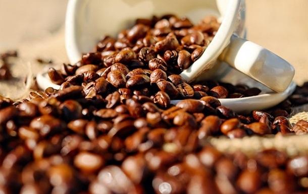 Ученые развенчали популярный миф о кофе