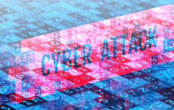 КНДР отримала мільярдні прибутки завдяки кібератакам - експертний звіт
