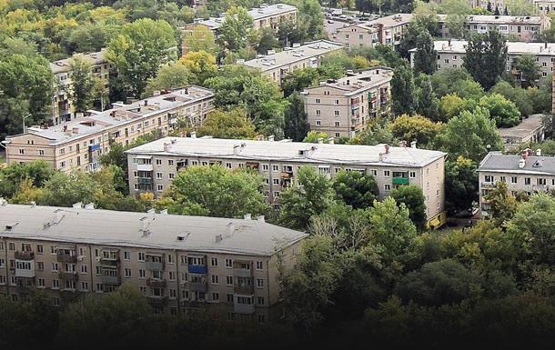 Держбанки відновили видачу  теплих кредитів
