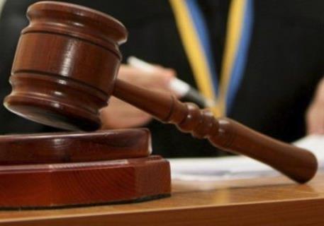 Затягивание судом рассмотрения дела против Бигуса: в чем причина?