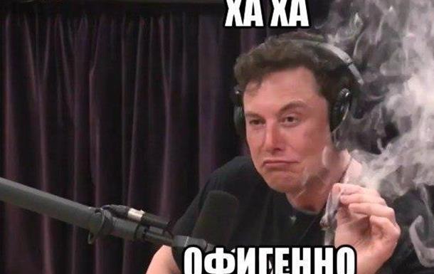 До питання окремого російськомовного каналу  в українському медійному просторі