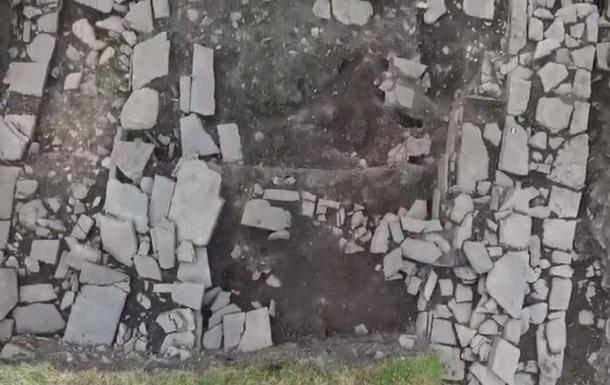 У Шотландії знайшли будівлю часів вікінгів