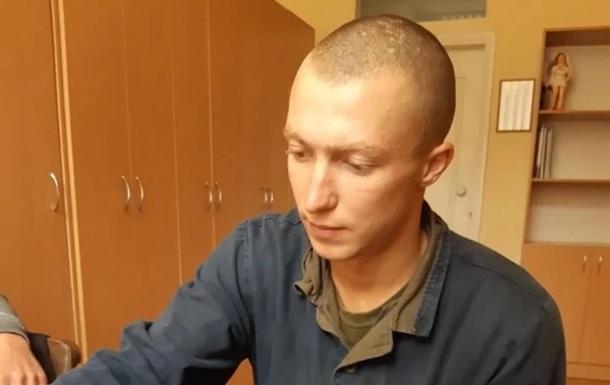 Президент Зеленський має зупинити військовий садизм