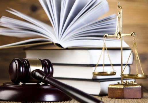 Зачем адвокату повышать свою квалификацию и как это cделать