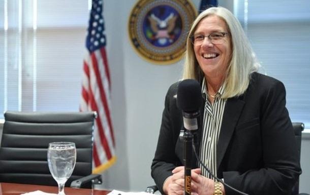 Трамп оголосив про відставку заступника голови Нацрозвідки