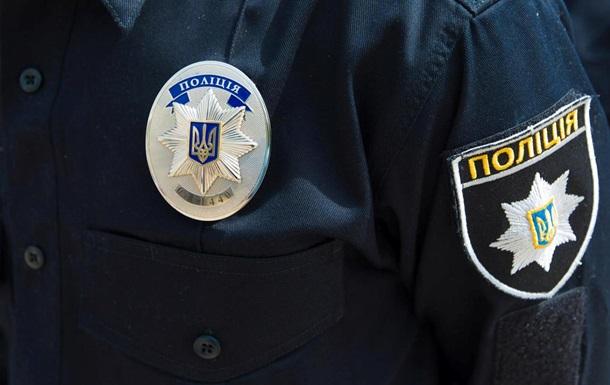 У Харкові усунули поліцейського, який побив пенсіонера