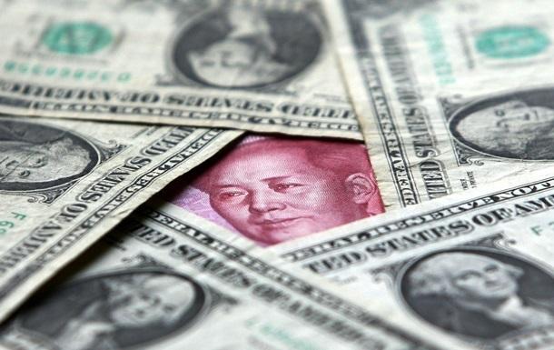 Трамп не планує занижувати курс долара