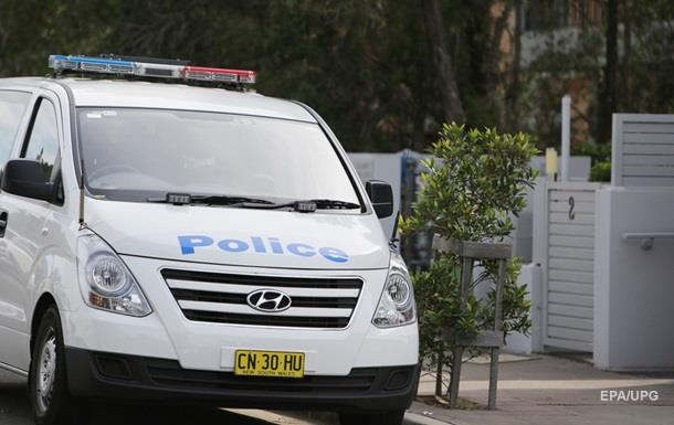 В Бразилии застрелили пять человек в ночном клубе − СМИ