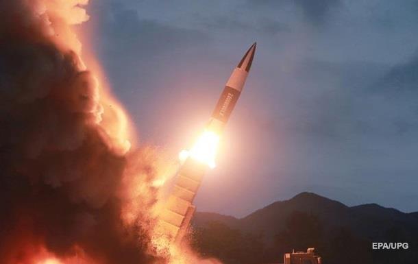 Итоги 10.08: Пятый пуск в КНДР и угрозы посла США