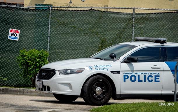 Во Флориде предотвратили массовую стрельбу в супермаркете