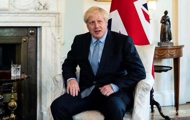 ЕлизаветаII сообщила , что теперешние  английские  политики неспособны управлять— The Sunday Times