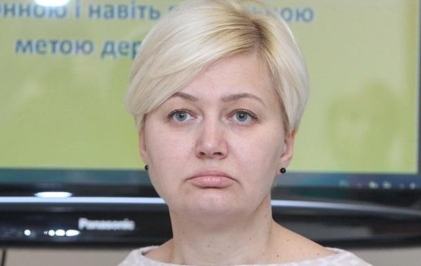 Будет стёрта с лица земли: украинская писательница предрекла стране крах