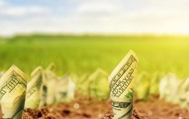 Рынок земли. Снятие моратория на продажу земли - что это значит для большинства?