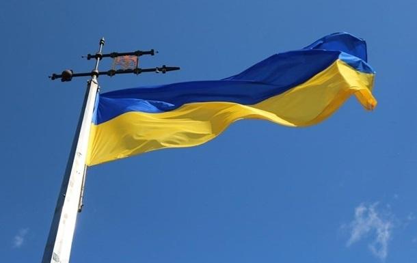 Киевский политолог: «Полудохлой» Украине уже давно пора решать свои проблемы