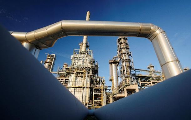 Пошлины на топливо. Поставки из РФ побили рекорд