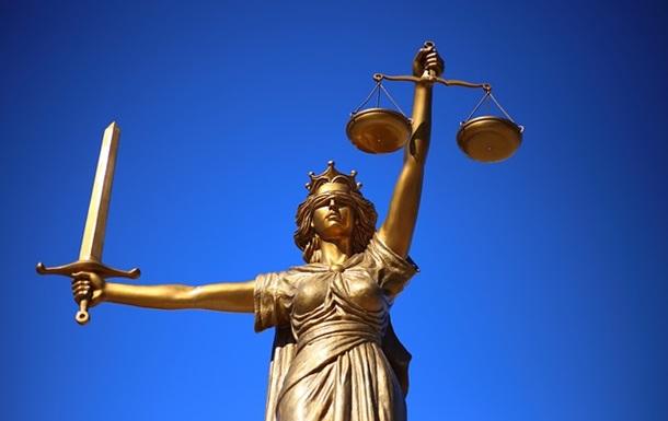 НАБУ направило до суду справи проти 38 суддів
