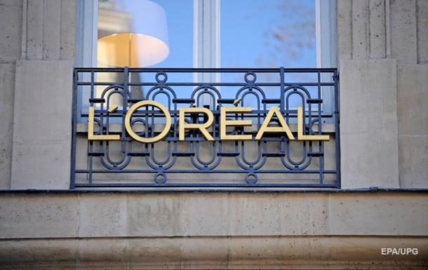 L Oreal должна выплатить более $91 млн штрафа за кражу коммерческой тайны