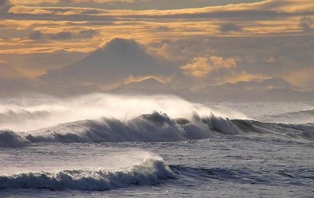 Во время шторма в Индии погибли 15 рыбаков